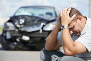 auto accident lawyers New York