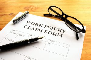 Workplace Accident Lawyers NYC